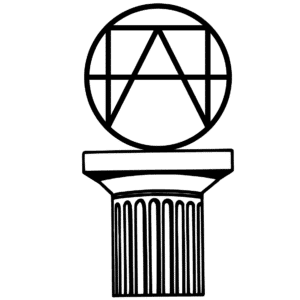 θεοδόσης-παπαδημητρόπουλος-αρχαία-κείμενα