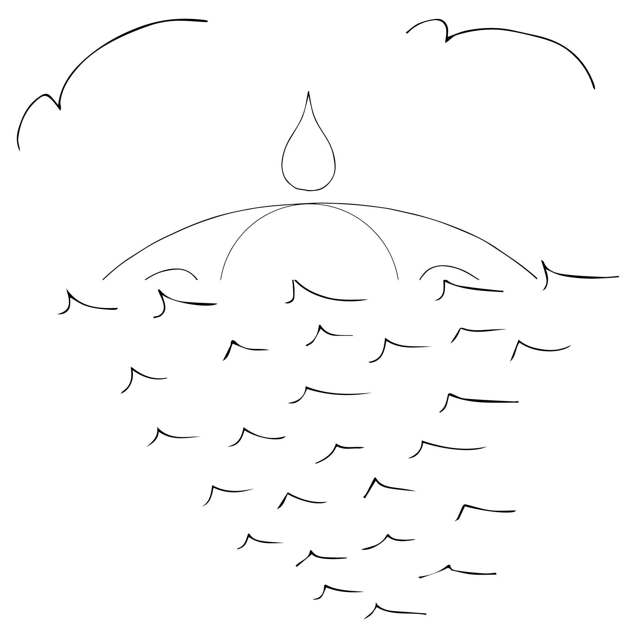δύση-ηλίου-φάος-ηελίοιο-θεοδόσης-αγγ-παπαδημητρόπουλος